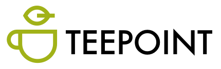 Teepoint